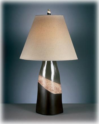 Elita Lamp