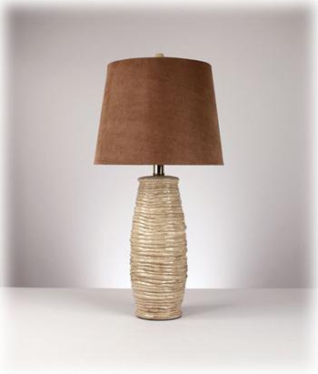 Haldis Lamp