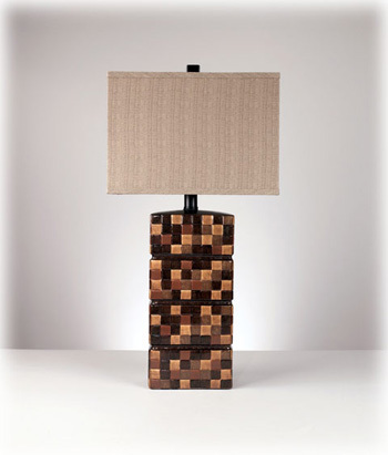 Helki Lamp