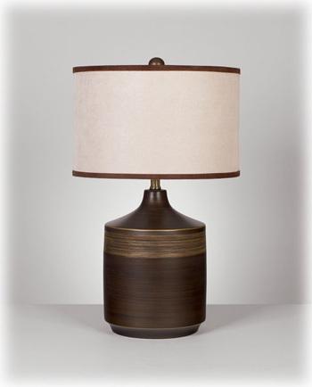 Karissa Lamp