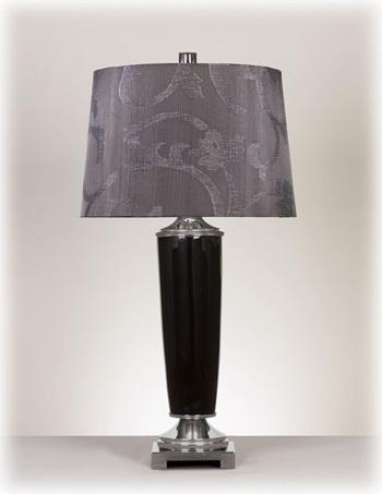 Novyanna Lamp