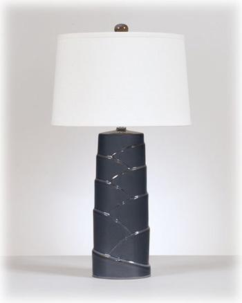 Purvika Lamp