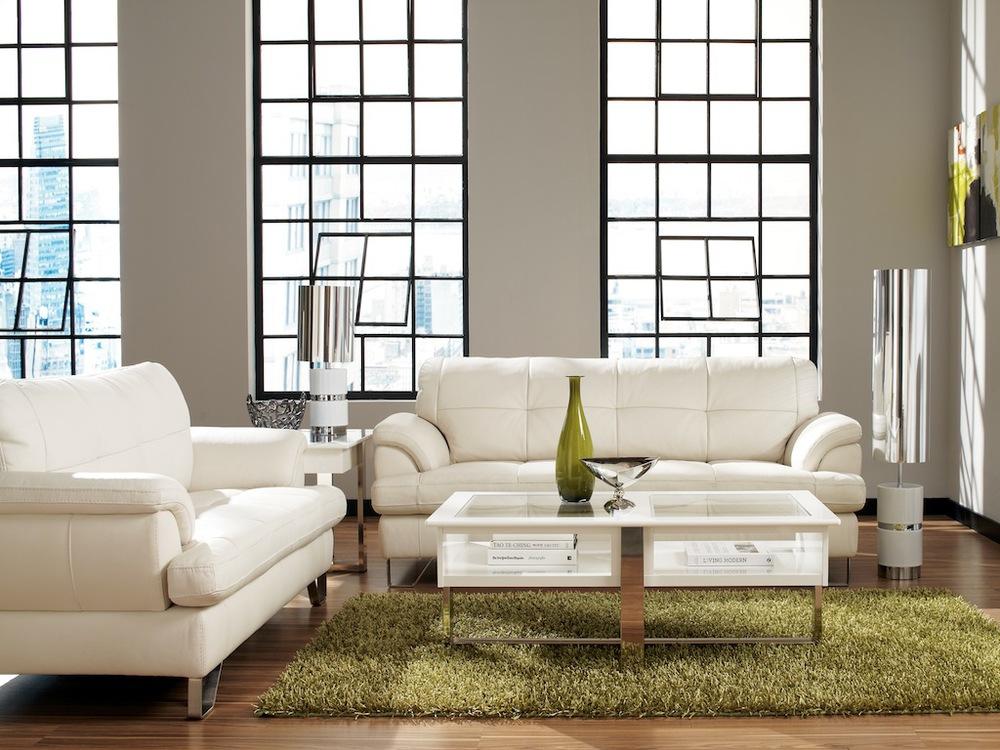 Gunter Living Room Set