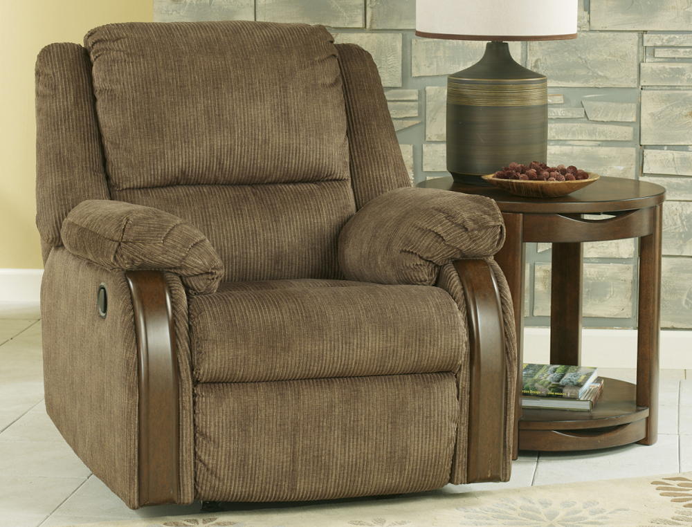 Ashworth Reclining Chair